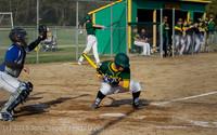 3224 Baseball v Belle-Chr 040215