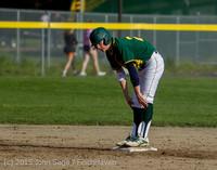 3250 Baseball v Belle-Chr 040215