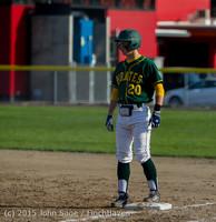 3251 Baseball v Belle-Chr 040215