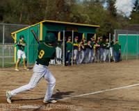 3278 Baseball v Belle-Chr 040215