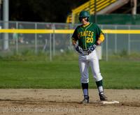 3314 Baseball v Belle-Chr 040215
