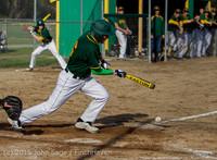 3339 Baseball v Belle-Chr 040215