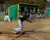 3382 Baseball v Belle-Chr 040215