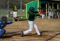 3653 Baseball v Belle-Chr 040215
