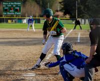 3681 Baseball v Belle-Chr 040215