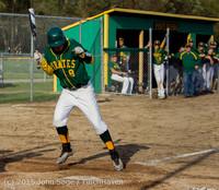 3693 Baseball v Belle-Chr 040215