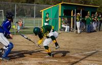 3696 Baseball v Belle-Chr 040215