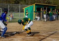 3697 Baseball v Belle-Chr 040215