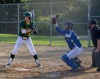 3724 Baseball v Belle-Chr 040215