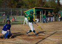 3749 Baseball v Belle-Chr 040215