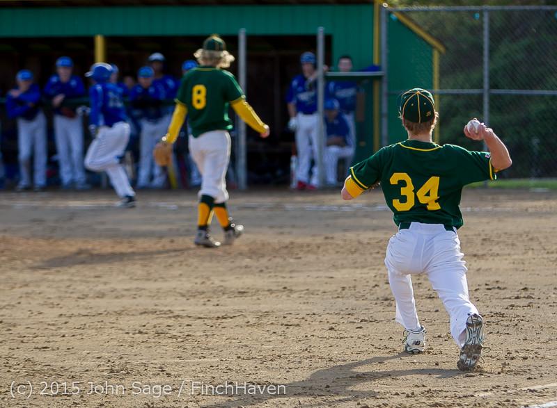 3837 Baseball v Belle-Chr 040215