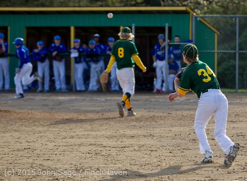 3839 Baseball v Belle-Chr 040215