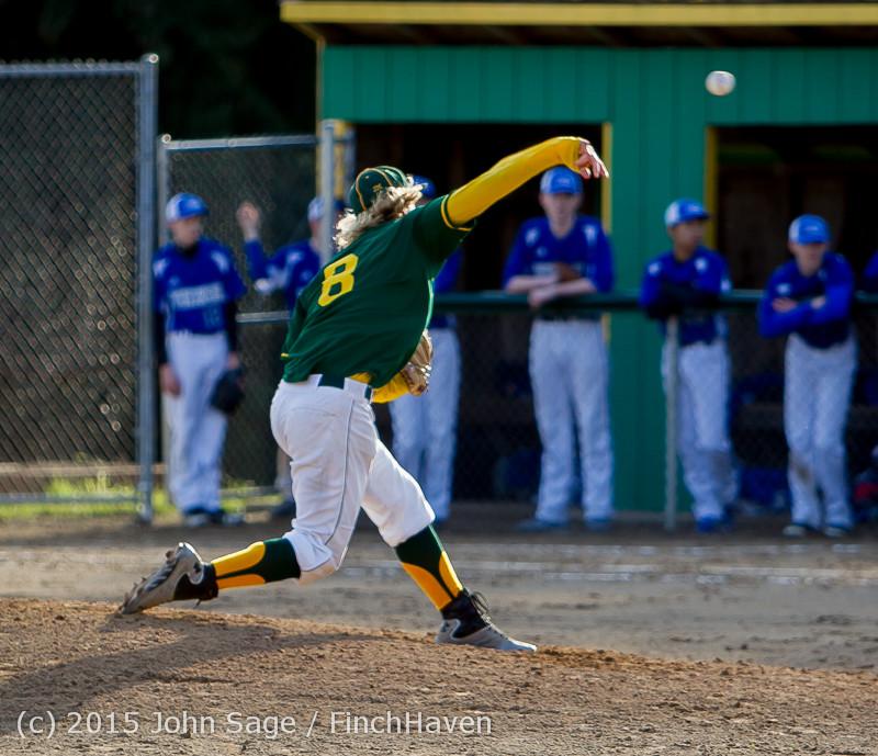 3861 Baseball v Belle-Chr 040215