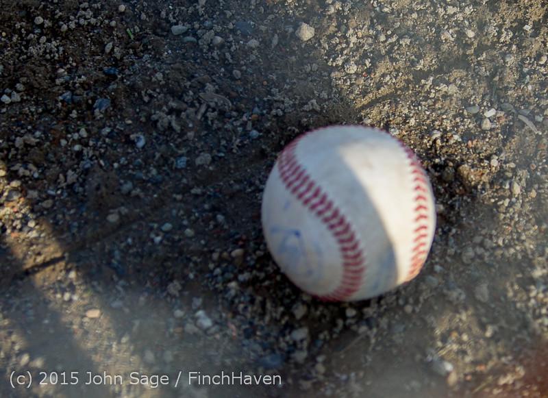 4128 Baseball v Belle-Chr 040215