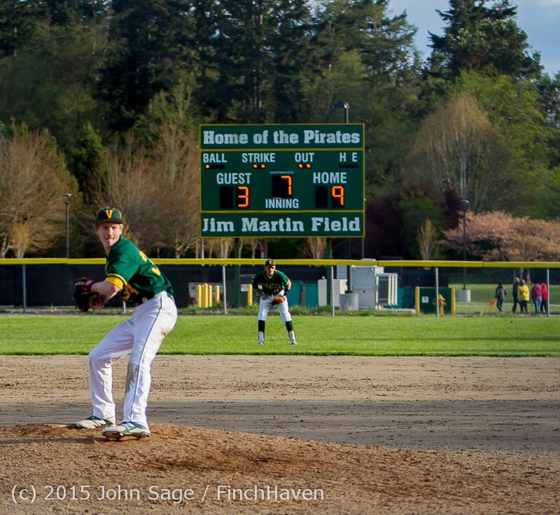 4246 Baseball v Belle-Chr 040215