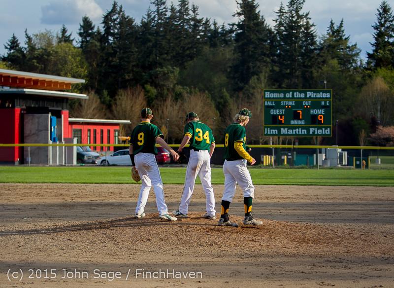 4404 Baseball v Belle-Chr 040215