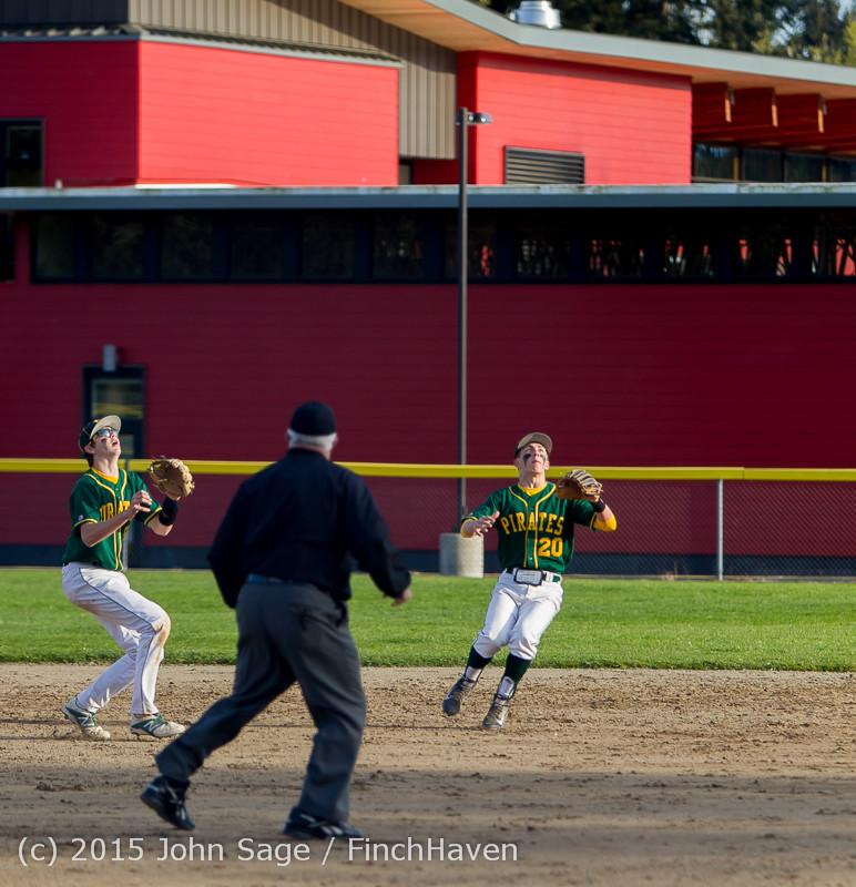 4408 Baseball v Belle-Chr 040215