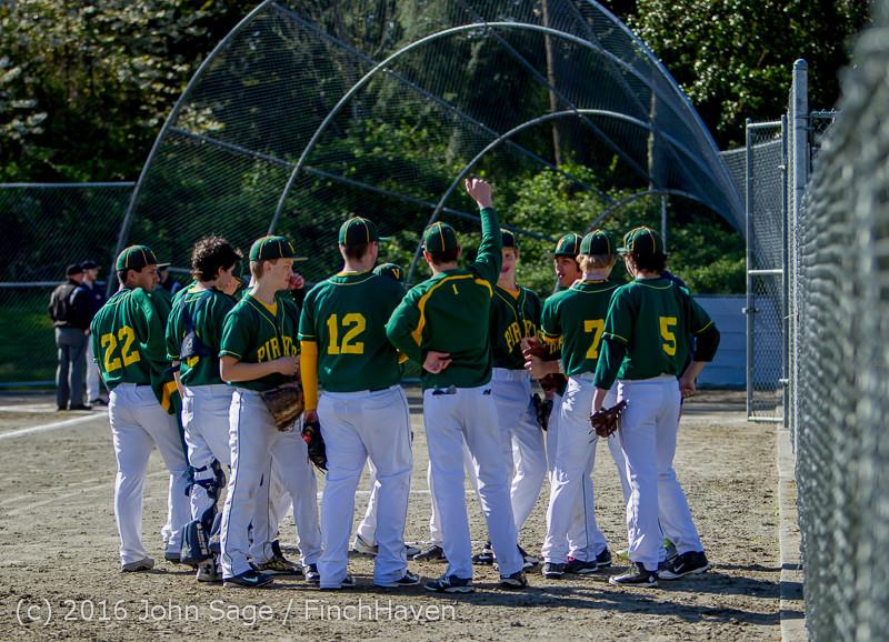 7033_Baseball_v_Cedar-Park_040416