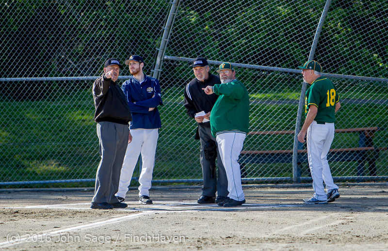 7044 Baseball v Cedar-Park 040416