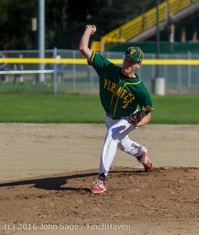 7047 Baseball v Cedar-Park 040416