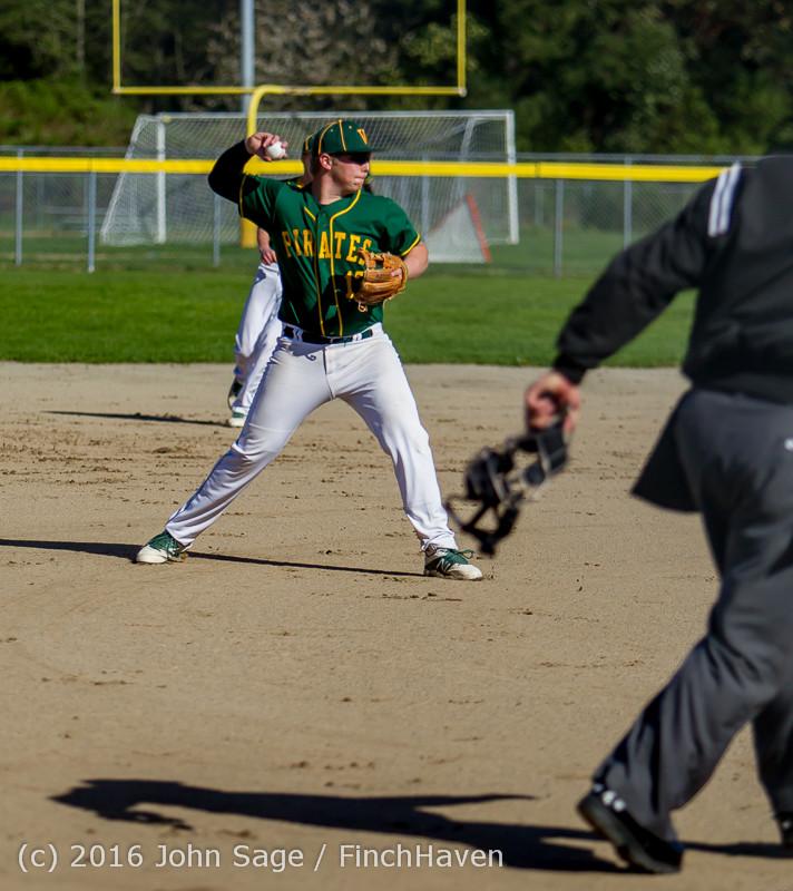 7056 Baseball v Cedar-Park 040416