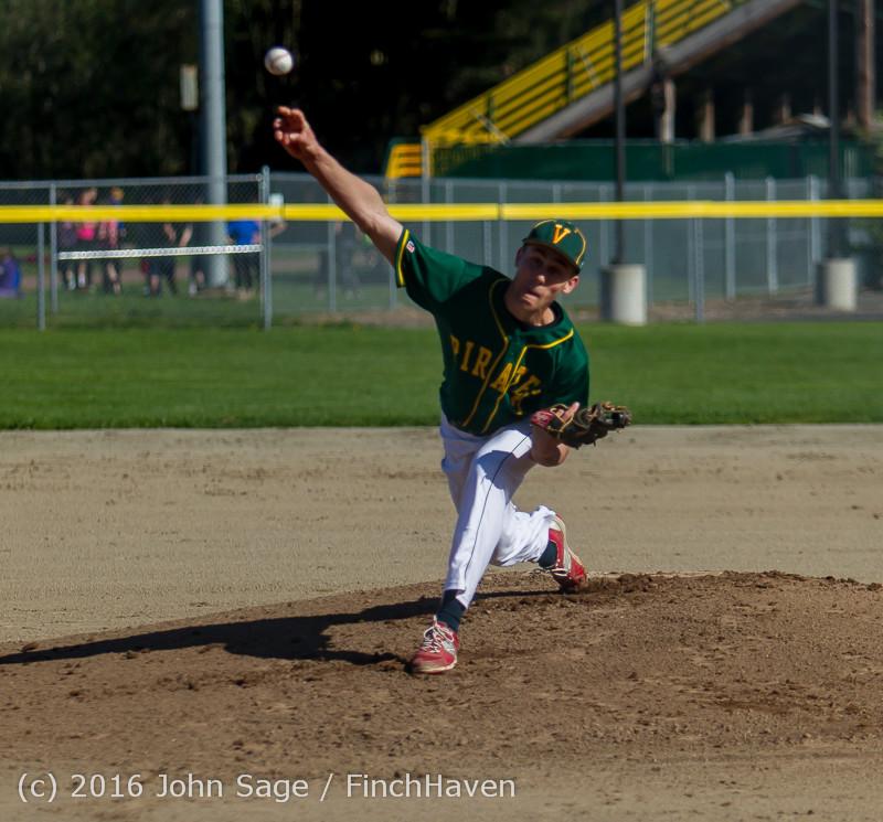 7065 Baseball v Cedar-Park 040416