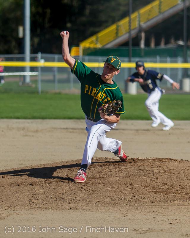 7082 Baseball v Cedar-Park 040416