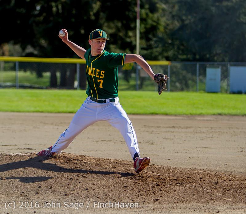 7105 Baseball v Cedar-Park 040416