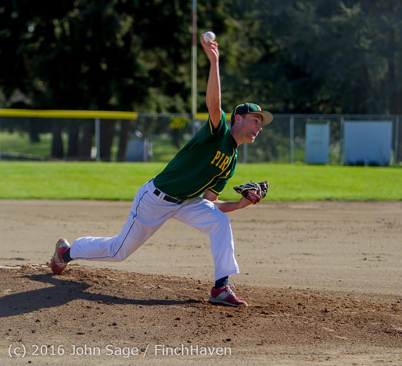7107_Baseball_v_Cedar-Park_040416