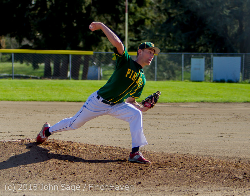 7114 Baseball v Cedar-Park 040416