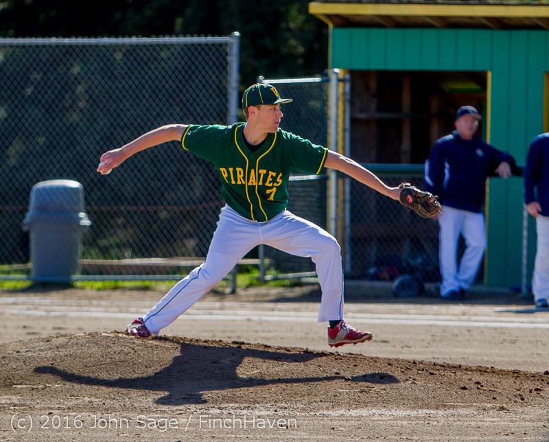 7118 Baseball v Cedar-Park 040416