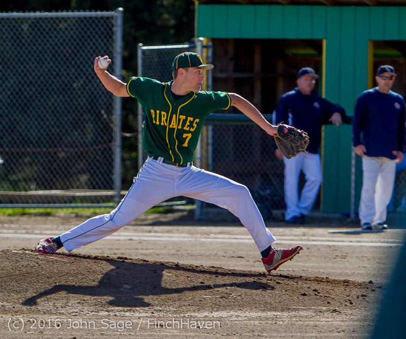 7119 Baseball v Cedar-Park 040416