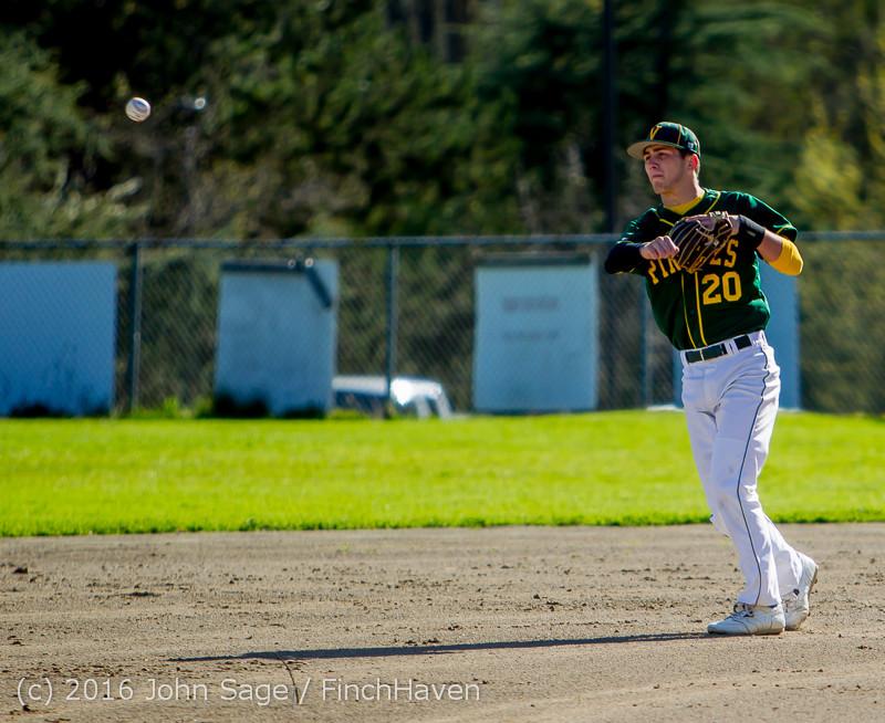 7137_Baseball_v_Cedar-Park_040416