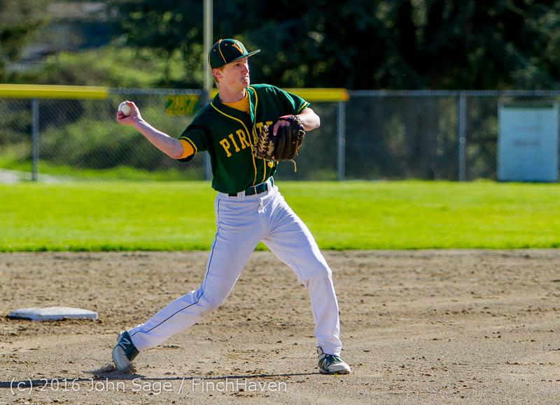 7139 Baseball v Cedar-Park 040416