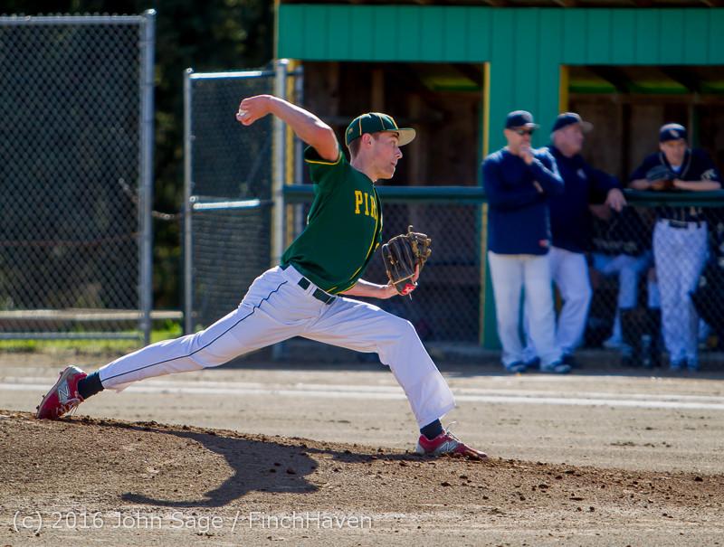 7151 Baseball v Cedar-Park 040416
