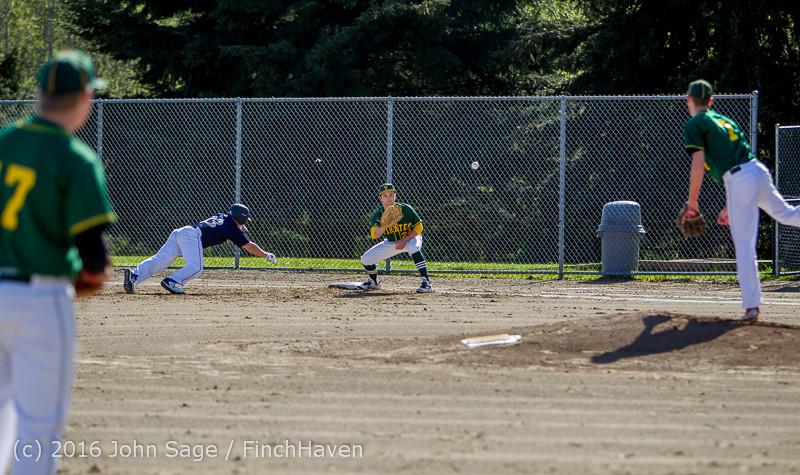 7183 Baseball v Cedar-Park 040416
