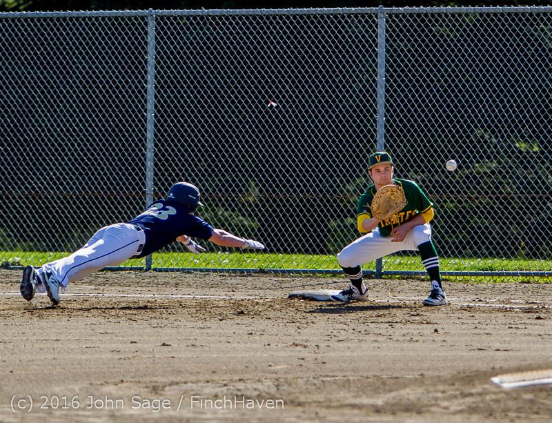 7184 Baseball v Cedar-Park 040416