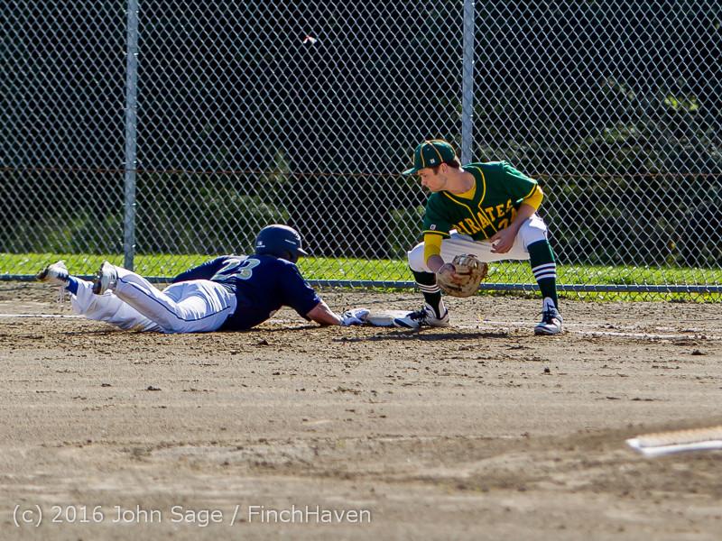 7186 Baseball v Cedar-Park 040416