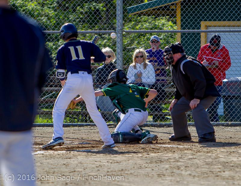 7204 Baseball v Cedar-Park 040416