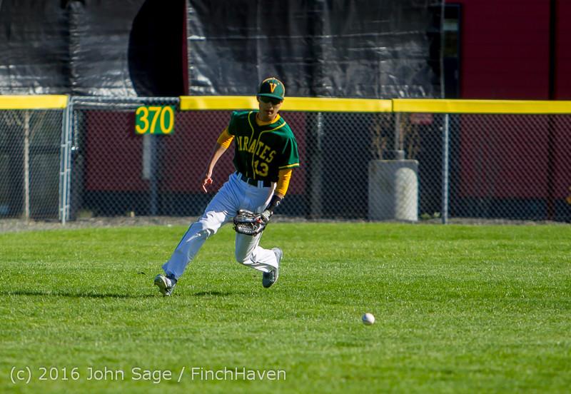 7207 Baseball v Cedar-Park 040416