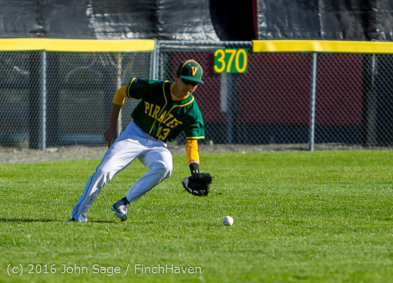 7212 Baseball v Cedar-Park 040416