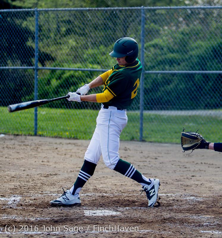 7246 Baseball v Cedar-Park 040416