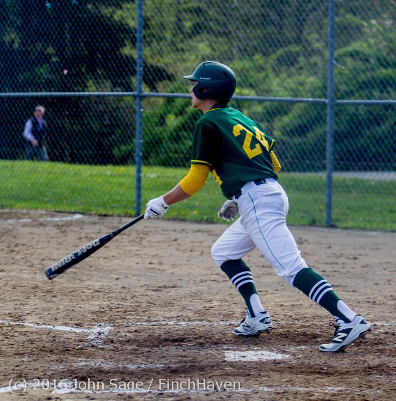 7252 Baseball v Cedar-Park 040416