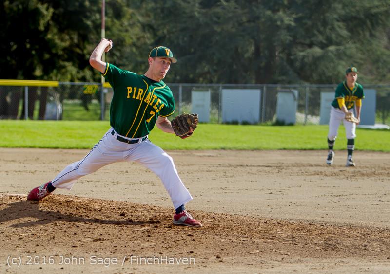 7256 Baseball v Cedar-Park 040416