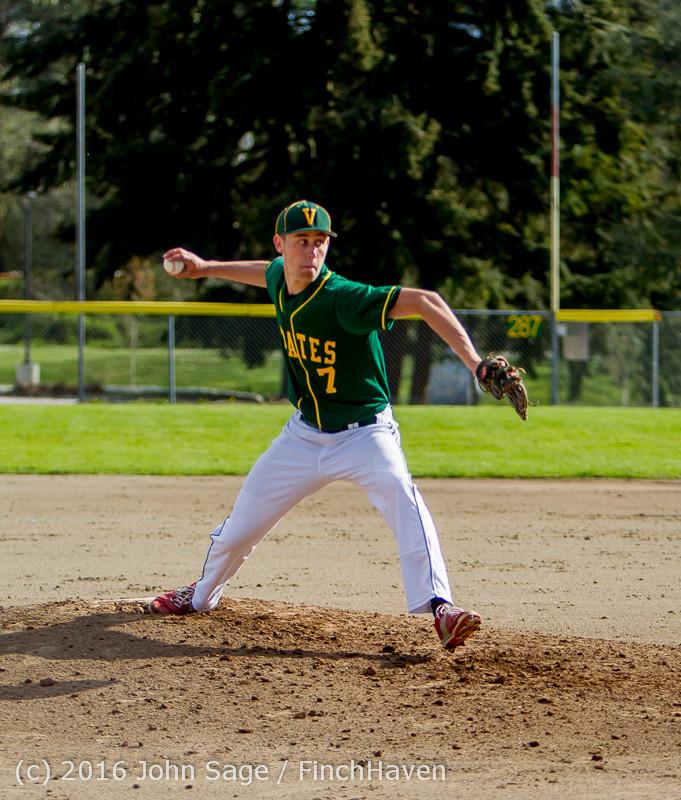 7271 Baseball v Cedar-Park 040416