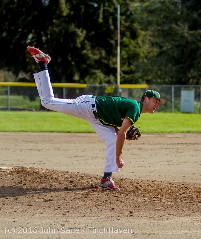 7277 Baseball v Cedar-Park 040416