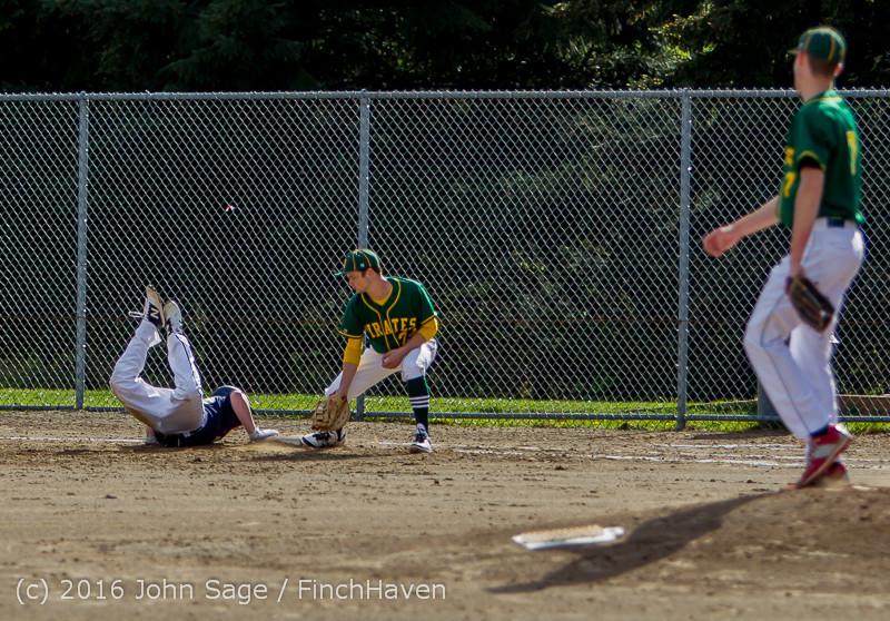7296 Baseball v Cedar-Park 040416