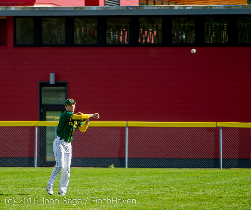7312 Baseball v Cedar-Park 040416