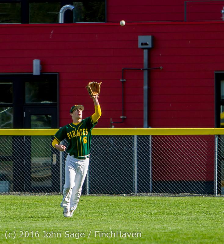 7318 Baseball v Cedar-Park 040416
