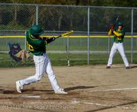 7334 Baseball v Cedar-Park 040416